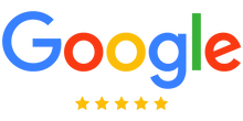 5 Star Google Review-Irving TX Septic Tank Pumping, Installation, & Repairs-We offer Septic Service & Repairs, Septic Tank Installations, Septic Tank Cleaning, Commercial, Septic System, Drain Cleaning, Line Snaking, Portable Toilet, Grease Trap Pumping & Cleaning, Septic Tank Pumping, Sewage Pump, Sewer Line Repair, Septic Tank Replacement, Septic Maintenance, Sewer Line Replacement, Porta Potty Rentals, and more.