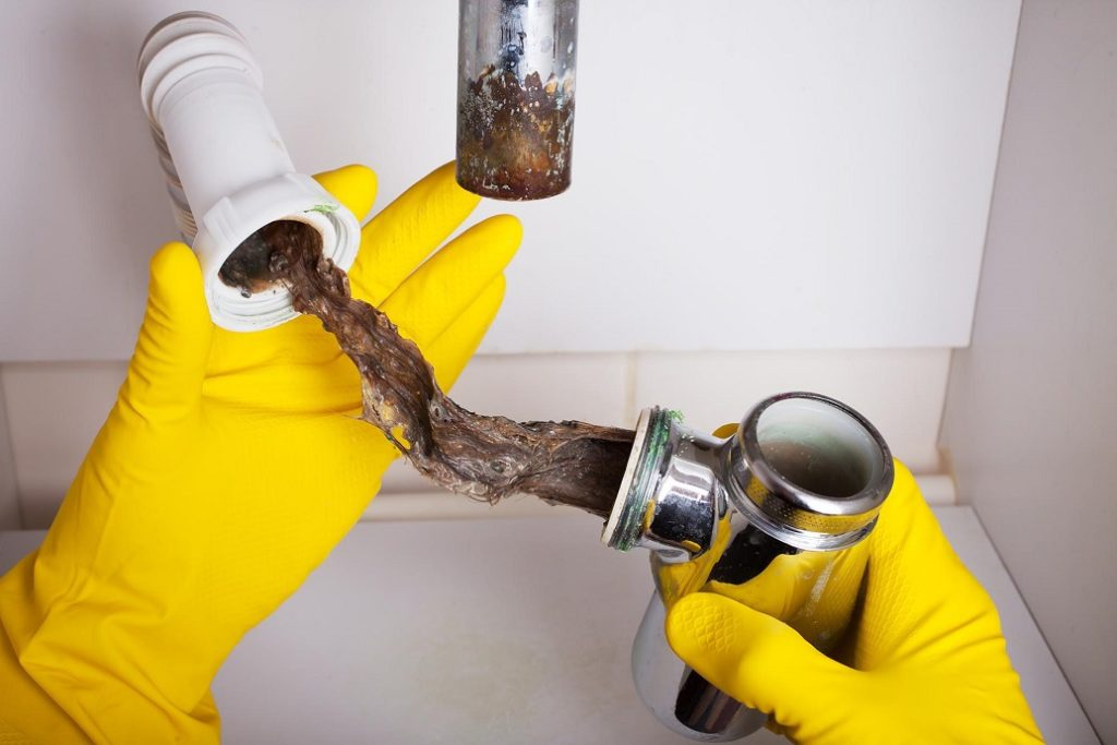 Drain-Cleaning-Irving-TX-Septic-Tank-Pumping-Installation-Repairs-We offer Septic Service & Repairs, Septic Tank Installations, Septic Tank Cleaning, Commercial, Septic System, Drain Cleaning, Line Snaking, Portable Toilet, Grease Trap Pumping & Cleaning, Septic Tank Pumping, Sewage Pump, Sewer Line Repair, Septic Tank Replacement, Septic Maintenance, Sewer Line Replacement, Porta Potty Rentals, and more.