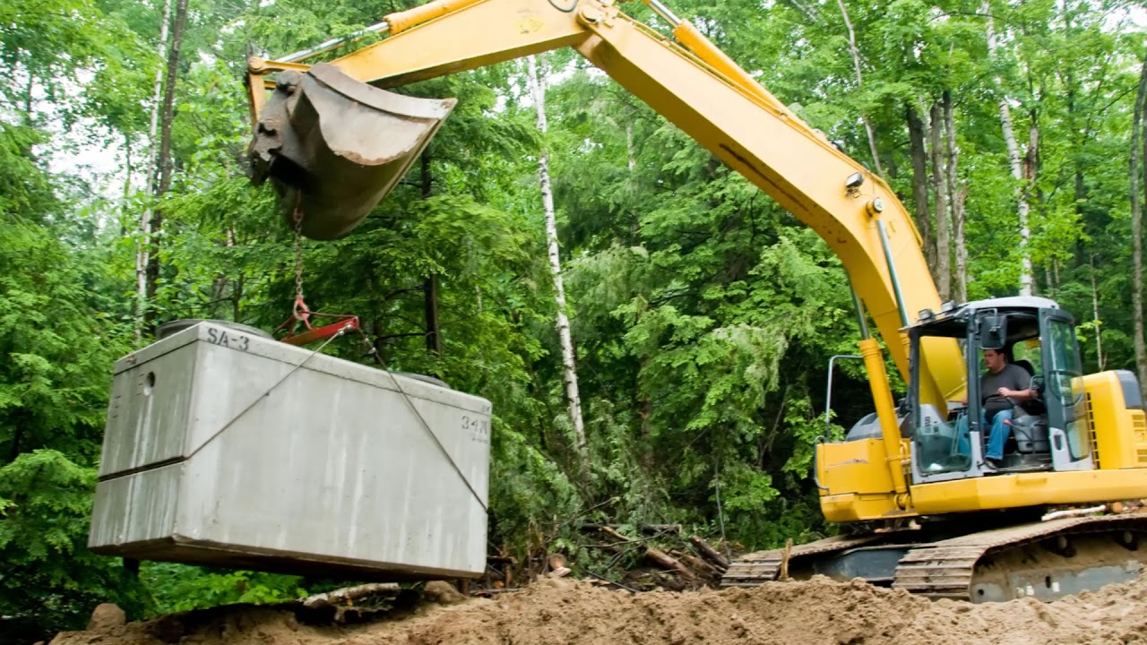 Grapevine-Irving TX Septic Tank Pumping, Installation, & Repairs-We offer Septic Service & Repairs, Septic Tank Installations, Septic Tank Cleaning, Commercial, Septic System, Drain Cleaning, Line Snaking, Portable Toilet, Grease Trap Pumping & Cleaning, Septic Tank Pumping, Sewage Pump, Sewer Line Repair, Septic Tank Replacement, Septic Maintenance, Sewer Line Replacement, Porta Potty Rentals, and more.