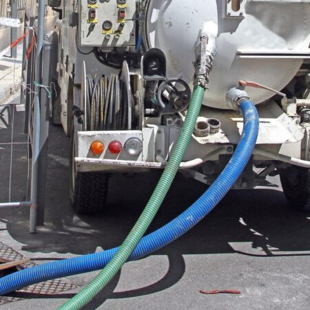 Grease Trap Pumping & Cleaning-Irving TX Septic Tank Pumping, Installation, & Repairs-We offer Septic Service & Repairs, Septic Tank Installations, Septic Tank Cleaning, Commercial, Septic System, Drain Cleaning, Line Snaking, Portable Toilet, Grease Trap Pumping & Cleaning, Septic Tank Pumping, Sewage Pump, Sewer Line Repair, Septic Tank Replacement, Septic Maintenance, Sewer Line Replacement, Porta Potty Rentals, and more.