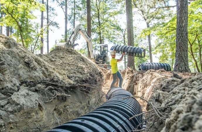 Irving TX Septic Tank Pumping, Installation, & Repairs Home Page Image-We offer Septic Service & Repairs, Septic Tank Installations, Septic Tank Cleaning, Commercial, Septic System, Drain Cleaning, Line Snaking, Portable Toilet, Grease Trap Pumping & Cleaning, Septic Tank Pumping, Sewage Pump, Sewer Line Repair, Septic Tank Replacement, Septic Maintenance, Sewer Line Replacement, Porta Potty Rentals, and more.