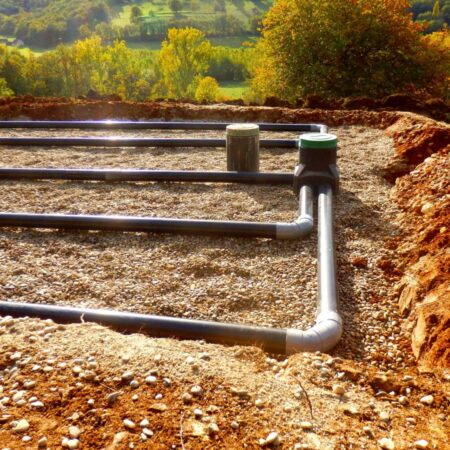 Municipal and Community Septic Systems-Irving TX Septic Tank Pumping, Installation, & Repairs-We offer Septic Service & Repairs, Septic Tank Installations, Septic Tank Cleaning, Commercial, Septic System, Drain Cleaning, Line Snaking, Portable Toilet, Grease Trap Pumping & Cleaning, Septic Tank Pumping, Sewage Pump, Sewer Line Repair, Septic Tank Replacement, Septic Maintenance, Sewer Line Replacement, Porta Potty Rentals, and more.