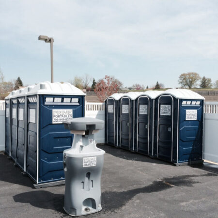 Portable Toilet-Irving TX Septic Tank Pumping, Installation, & Repairs-We offer Septic Service & Repairs, Septic Tank Installations, Septic Tank Cleaning, Commercial, Septic System, Drain Cleaning, Line Snaking, Portable Toilet, Grease Trap Pumping & Cleaning, Septic Tank Pumping, Sewage Pump, Sewer Line Repair, Septic Tank Replacement, Septic Maintenance, Sewer Line Replacement, Porta Potty Rentals, and more.