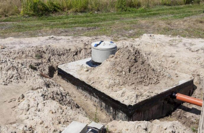 Septic Repair-Irving TX Septic Tank Pumping, Installation, & Repairs-We offer Septic Service & Repairs, Septic Tank Installations, Septic Tank Cleaning, Commercial, Septic System, Drain Cleaning, Line Snaking, Portable Toilet, Grease Trap Pumping & Cleaning, Septic Tank Pumping, Sewage Pump, Sewer Line Repair, Septic Tank Replacement, Septic Maintenance, Sewer Line Replacement, Porta Potty Rentals, and more.