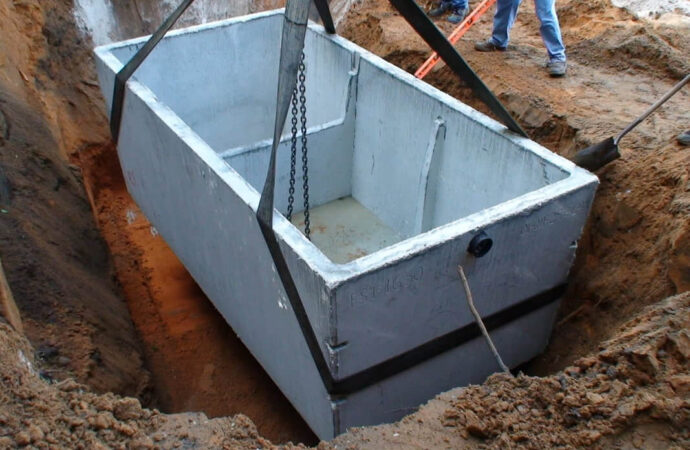 Septic Tank Installations-Irving TX Septic Tank Pumping, Installation, & Repairs-We offer Septic Service & Repairs, Septic Tank Installations, Septic Tank Cleaning, Commercial, Septic System, Drain Cleaning, Line Snaking, Portable Toilet, Grease Trap Pumping & Cleaning, Septic Tank Pumping, Sewage Pump, Sewer Line Repair, Septic Tank Replacement, Septic Maintenance, Sewer Line Replacement, Porta Potty Rentals, and more.