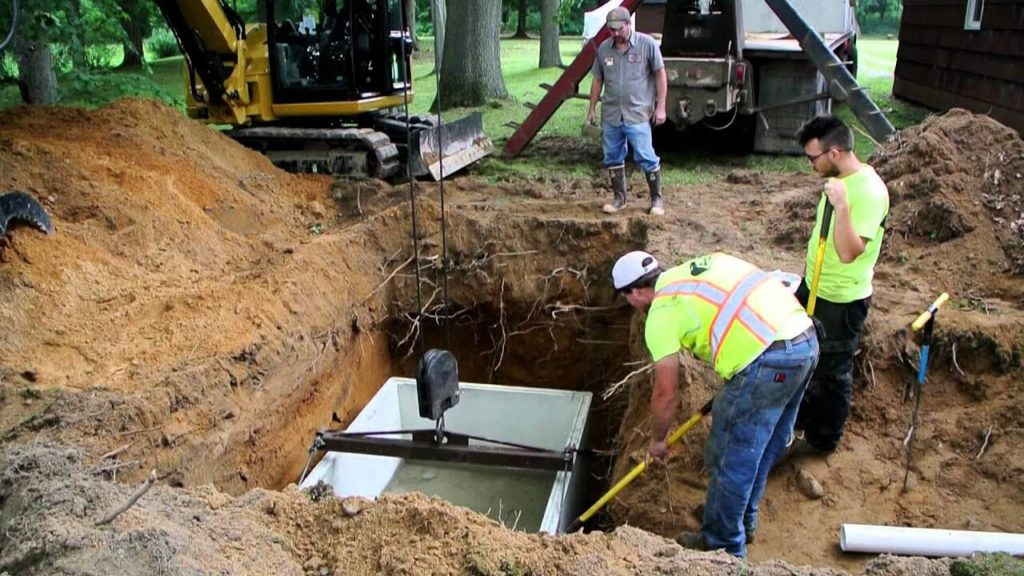 Septic Tank Maintenance Service-Irving TX Septic Tank Pumping, Installation, & Repairs-We offer Septic Service & Repairs, Septic Tank Installations, Septic Tank Cleaning, Commercial, Septic System, Drain Cleaning, Line Snaking, Portable Toilet, Grease Trap Pumping & Cleaning, Septic Tank Pumping, Sewage Pump, Sewer Line Repair, Septic Tank Replacement, Septic Maintenance, Sewer Line Replacement, Porta Potty Rentals, and more.