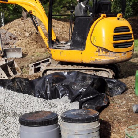 Septic Tank Replacement-Irving TX Septic Tank Pumping, Installation, & Repairs-We offer Septic Service & Repairs, Septic Tank Installations, Septic Tank Cleaning, Commercial, Septic System, Drain Cleaning, Line Snaking, Portable Toilet, Grease Trap Pumping & Cleaning, Septic Tank Pumping, Sewage Pump, Sewer Line Repair, Septic Tank Replacement, Septic Maintenance, Sewer Line Replacement, Porta Potty Rentals, and more.
