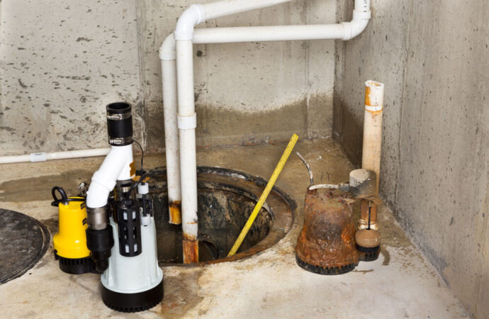 Sewage Pump-Irving TX Septic Tank Pumping, Installation, & Repairs-We offer Septic Service & Repairs, Septic Tank Installations, Septic Tank Cleaning, Commercial, Septic System, Drain Cleaning, Line Snaking, Portable Toilet, Grease Trap Pumping & Cleaning, Septic Tank Pumping, Sewage Pump, Sewer Line Repair, Septic Tank Replacement, Septic Maintenance, Sewer Line Replacement, Porta Potty Rentals, and more.