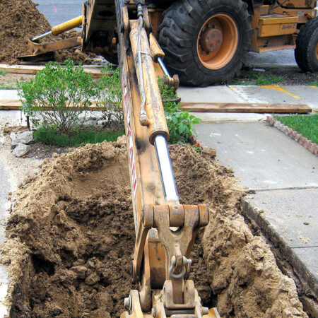 Sewer Line Repair-Irving TX Septic Tank Pumping, Installation, & Repairs-We offer Septic Service & Repairs, Septic Tank Installations, Septic Tank Cleaning, Commercial, Septic System, Drain Cleaning, Line Snaking, Portable Toilet, Grease Trap Pumping & Cleaning, Septic Tank Pumping, Sewage Pump, Sewer Line Repair, Septic Tank Replacement, Septic Maintenance, Sewer Line Replacement, Porta Potty Rentals, and more.