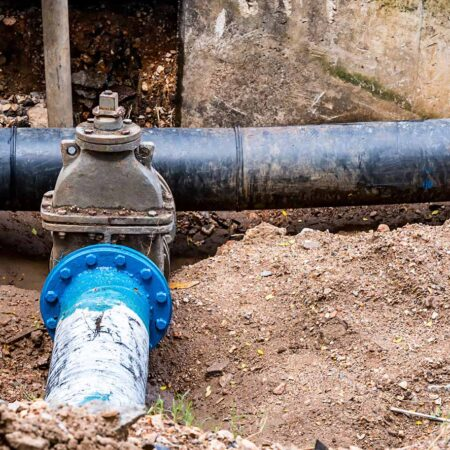 Sewer Line Replacement-Irving TX Septic Tank Pumping, Installation, & Repairs-We offer Septic Service & Repairs, Septic Tank Installations, Septic Tank Cleaning, Commercial, Septic System, Drain Cleaning, Line Snaking, Portable Toilet, Grease Trap Pumping & Cleaning, Septic Tank Pumping, Sewage Pump, Sewer Line Repair, Septic Tank Replacement, Septic Maintenance, Sewer Line Replacement, Porta Potty Rentals, and more.